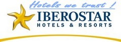 LUXURY MALLORCA HOLIDAYS - Iberostar - Hotels we trust