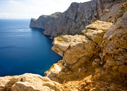 LUXURY MALLORCA HOLIDAYS - Luxury Travel to Mallorca Hotels