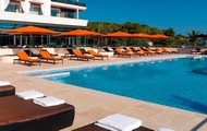 Ibiza Luxury Holidays - Aguas de Ibiza