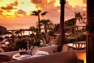Ibiza Luxury Holidays - Hacienda Na Xamena