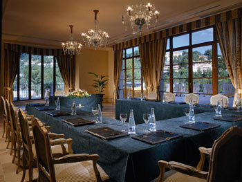 Luxury Conference hotels in Mallorca