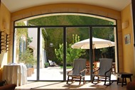 Luxury Mallorca Hotels - Ca´n Moragues