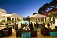 Luxury Mallorca Hotels - Melia Cala Dor Boutique Hotel