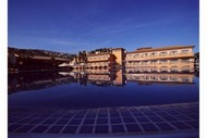 Luxury Mallorca Hotels - Mon Port Hotel & Spa