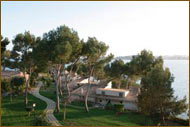 Luxury Mallorca Hotels - H10 Punta Negra Resort