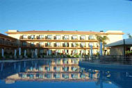 Menorca Luxury Holidays - La Quinta Resort Hotel and Spa